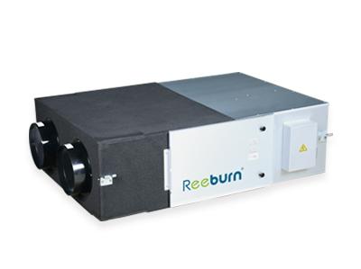 瑞博恩全热交换器(常规型)